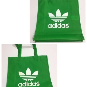 Adidas tote